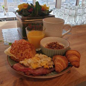 Frukost XXL